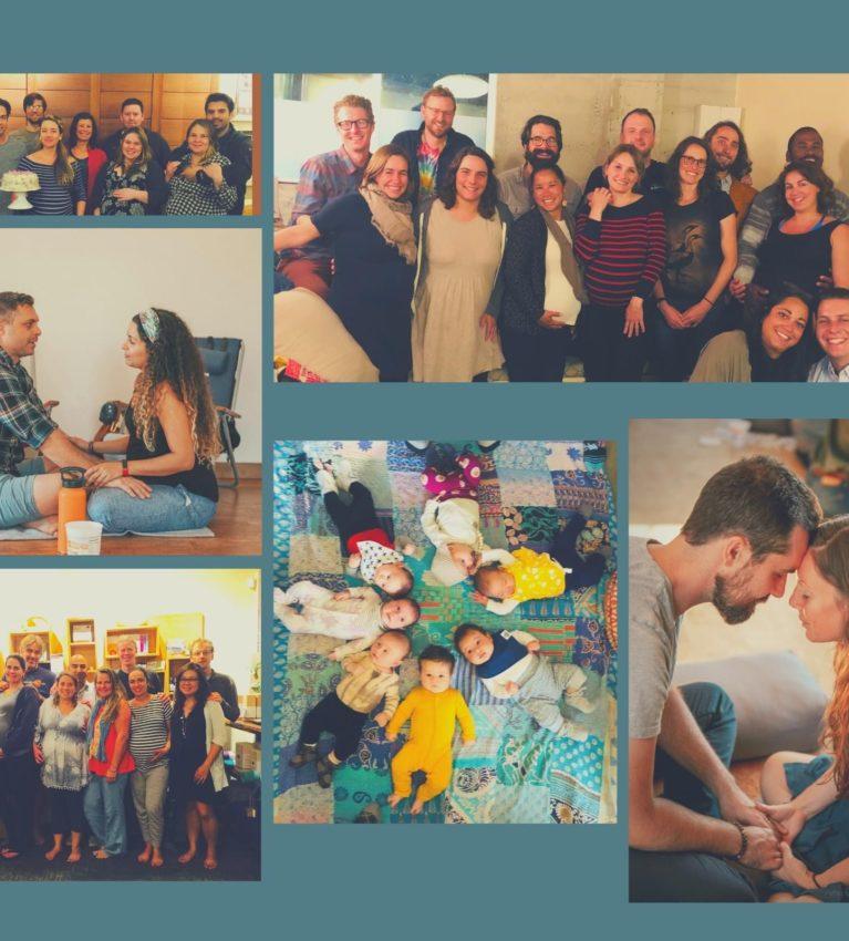 A Heartfelt Farewell to Luma Yoga & Family Center